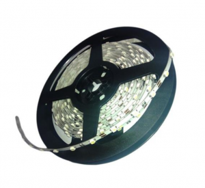 TAŚMA PREMIUM SLIM 12V SMD3528 60 LED 13K 4mm