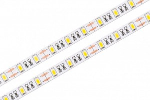 taśma LED 5730 300 LED HIGH CRI 95 - rolka 5m