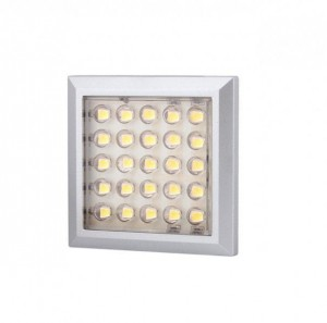 Oprawa LED SQUARE XL